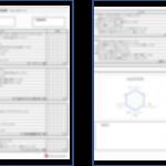 ご要望の多い「VMD診断+レポート」サービスとは?